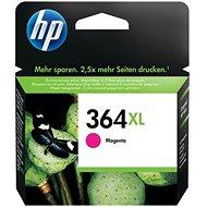 HP CB324EE č. 364XL