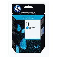 HP C4836AE č. 11 - Cartridge