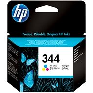 HP C9363EE č. 344