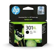 HP CH563EE no. 301XL