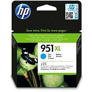 HP CN046AE č. 951XL - Cartridge