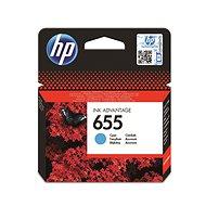 HP CZ110AE No. 655