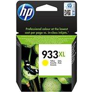 HP CN056AE č.933XL