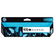 HP CN621AE č.970 - Cartridge