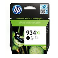 HP C2P23AE no. 934XL