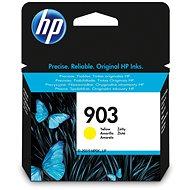 HP T6L95AE Nr. 903