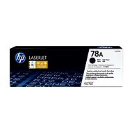 HP CE278A No 78A Black