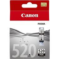 Canon PGI-520BK čierna