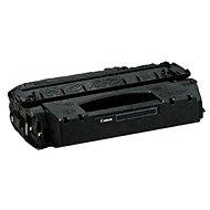Canon CRG-712 čierny