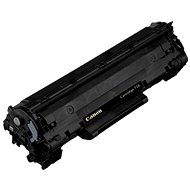 Canon CRG-728 čierny