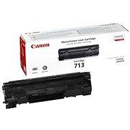 Canon CRG-731H Bk black - Toner