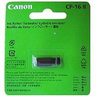 Canon CP-16 II - Tintenpatrone