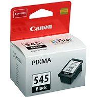 Canon PG-545 schwarz - Tintenpatrone