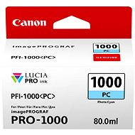 Canon PFI-1000PCI