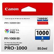 Canon PFI-1000B - Tintenpatrone