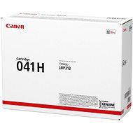 Canon CRG-041H schwarz - Toner