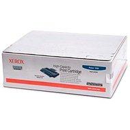 Xerox 106R01374 - Toner