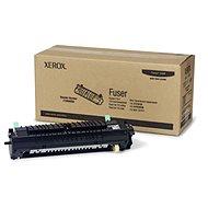 Xerox 115R00062 Fuser 220 Volt - Toner