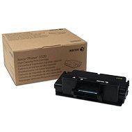 Xerox 106R02306 black - Toner