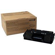 Xerox 106R02310 black - Toner