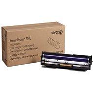 Xerox 108R01148 barevný - Zobrazovací válec