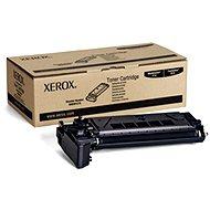 Xerox 006R01160 - Toner