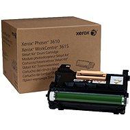 Xerox 113R00773 - Fotoválec