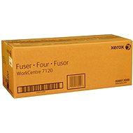 Xerox 008R13088 - Zapékací jednotka