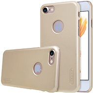 Nillkin Super Frosted iPhone 7 Gold