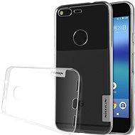 NILLKIN Google Pixel - Pouzdro na mobilní telefon