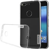 NILLKIN Google Pixel XL - Pouzdro na mobilní telefon
