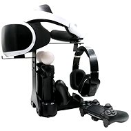 Lea PS4 VR Station