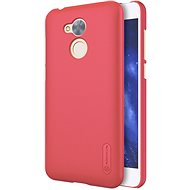 Nillkin Frosted pro Honor 6A Red