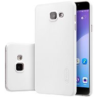 Nillkin Super-bereifte Weiß für Samsung A510 Galaxy A5 2016