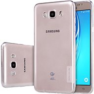 Nillkin Nature Transparent pro Samsung J710 Galaxy J7 2016