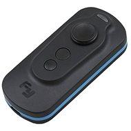 Feiyu Tech Bluetooth ovládání - Bezdrátový ovladač