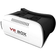 ColorCross VR BOX
