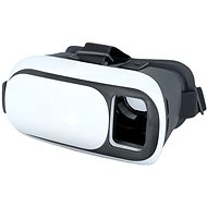 VR CASE 3D glasses