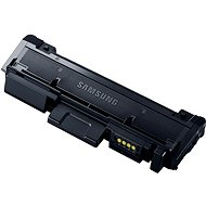 Samsung MLT-D116L black - Toner Cartridge