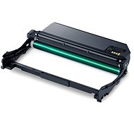 Samsung MLT-R116 - Print Drum Unit