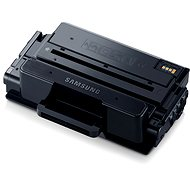 Samsung MLT-D203L black - Toner Cartridge