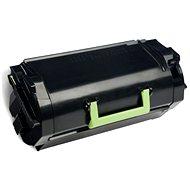LEXMARK 52D2X00 černý - Toner