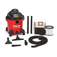 Shop-Vac Pump Vac 30 - Vysavač