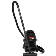 Shop-Vac Micro 10 Portable - Vysavač