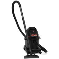 Shop-Vac Micro 16 Portable - Vysavač