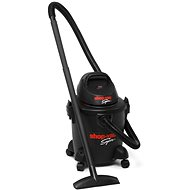 Shop-Vac Super 30 S - Vysavač