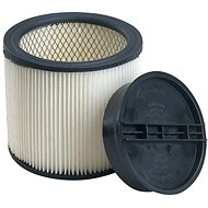 Shop-Vac kazetový filtr velký