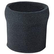 Shop-Vac pěnový filtr velký - Filtr