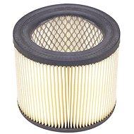 Shop-Vac kazetový filtr malý - Filtr