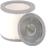 Shop-Vac mikrofiltr s bajonetem - Filtr